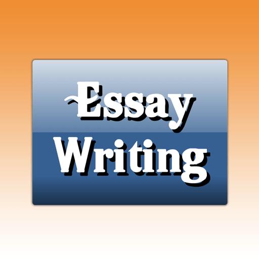 Frankenstein essay test questions