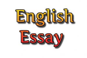 English-Essay-Gyan-Iq